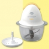 set - kuchyňský robot ETA 3024 90180  + příslušenství ETA 3024 91000