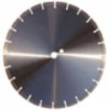 Diamantový kotouč LS - kámen 250 mm, SILNETO