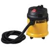 D27900 průmyslový vysavač 25 litrů DEWALT