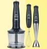 Univerzální kuchyňská sada tyčového mixéru, výrobce ETA