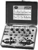 H4 100/80W 12V žárovka, hlavní světlomet, výrobce HELLA