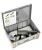 AGP 230-26 AB FastFix Set SYS MAX úhlová bruska, PROTOOL