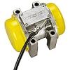 AR 53/6/042 příložný vibrátor WACKER