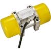 AR 54/3/400 příložný vibrátor WACKER