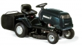 BL 125/76 T-S travní traktor Bolens