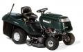 BL 175/105 AT travní traktor se zadním výhozem Bolens
