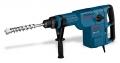 GBH 11 DE Professional - vrtací kladivo (SDS-Max)