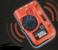 BDS200 Detektor Black and Decker