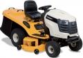 CC 1024 RD-J - travní traktor se zadním výhozem