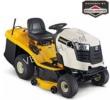 CC 1018 HE - travní traktor