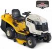 CC 1019 HN - travní traktor