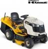 CC 1022 KHN - travní traktor