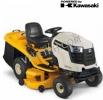 CC 1024 KHJ - travní traktor