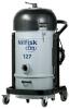 CFM 127 L průmyslový vysavač NILFISK