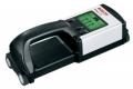 D-TECT 100 univerzální detektor BOSCH Professional