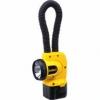 DW915 Aku reflektorová svítilna pro 12 V bez akumulátoru DEWALT