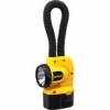 DW918 Aku reflektorová svítilna pro 14,4 V bez akumulátoru DEWALT