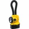 DW919 Aku reflektorová svítilna pro 18 V bez akumulátoru DEWALT