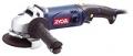 EAG-8512R - Úhlová bruska 125 mm RYOBI