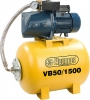 VB 50/1500 - domácí vodárna