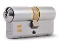 21320/30+35 3KL. bezpečnostní cylindrická vložka FAB VARIANT, oboustranná