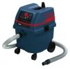 GAS 25 univerzální vysavač, Bosch Professional