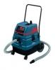 GAS 50 univerzální vysavač, Bosch Professional