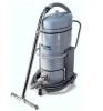 GB 726 Průmyslový vysavač COTTON se sáčky, NILFISK
