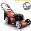 GTM 500 SP4 SC H - travní sekačka