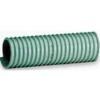 hadice bez ukončení PVC černá vodivá, D 40