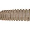 hadice 50 mm, otěruvzdorná s ocelovou výstuží, CFM 724111