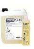 KL 40 - čistící prostředek pro lehké čištění tvrdých podlahovin pro mycí automaty WETROK