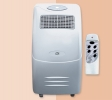 mobilní klimatizace - monoblock, ETA