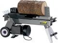 LH 45 štípač dřeva WOODSTER