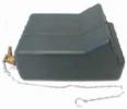 nádrž 12 litrů pro vodící tyč 930 mm