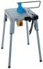 S3 stůl pro kotoučové pily řady NAREX a PROTOOL
