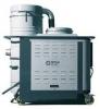 IV 022 ATEX ZZ22 NILFISK průmyslový vysavač do výbušného prostředí