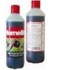 olej HOMELITE 0,5l olej, příslušenství ke křovinořezům