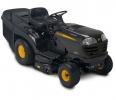 12592 RB zahradní traktor Partner
