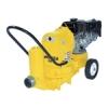 PDI 3A (I) membránové čerpadlo na znečištěnou vodu Wacker