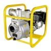 PG 3 odstředivé odvodňovací čerpadlo Wacker
