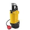 PS2 3703(PJP) ponorné čerpadlo 400 V Wacker