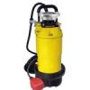 PS3 5503(PJP) ponorné čerpadlo 400 V Wacker
