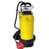 PS4 5503(PJP) ponorné čerpadlo 400 V Wacker