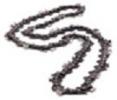 řetěz H30 064E do řetězových pil 15 Husqvarna