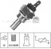 FA 7.3047 snímač teploty chladící kapaliny, výrobce FACET