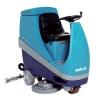 Sprinter XR 70 sedadlový mycí stroj WETROK