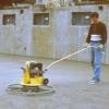 STR 703 Víceúčelová hladička betonů