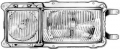 1EE 003 737-371 hlavní světlomet, výrobce HELLA