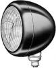 1S0 001 430-011 hlavní světlomet, výrobce HELLA